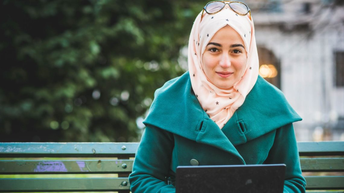 Teaching Jobs: How To Become An Online Tutor