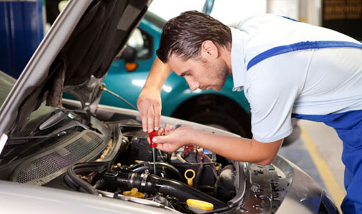 Simple Tips And Ideas For Auto Repair